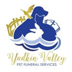 Yadkin Valley Pet Funeral Services