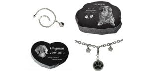 3 Ideas for Thoughtful Pet Bereavement Gifts